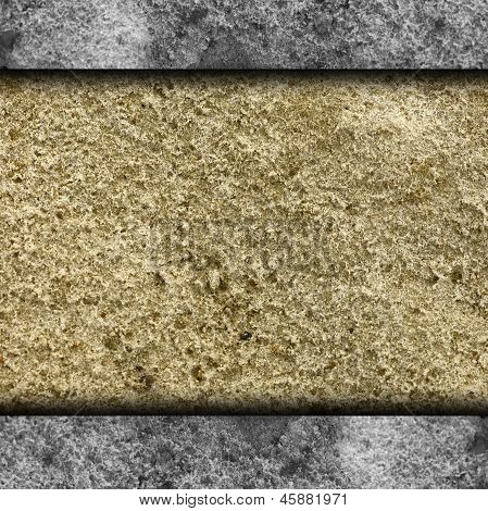 wet sand old background grunge fabric abstract stone texture wal