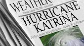 picture of katrina  - Hurricane Katrina makes landfall  - JPG