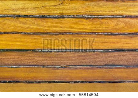 Boat Wooden Hull Texture