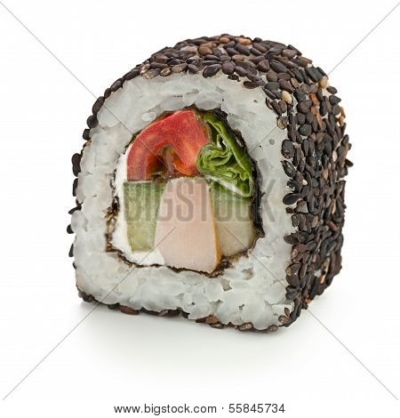 Kunsei Maki Japanese Roll