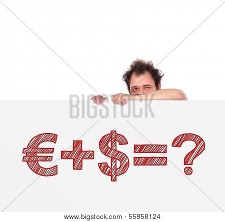 Money Formula