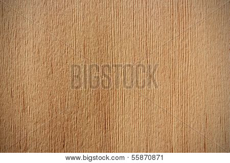 Douglas Fir Wood Surface - Vertical Lines