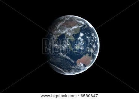 Earth02
