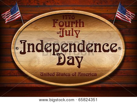 1776 Fourth Of July Independence Day