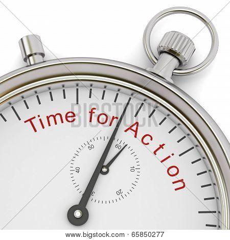 Alarm Clock Concepts