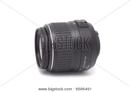 Photo Lens.