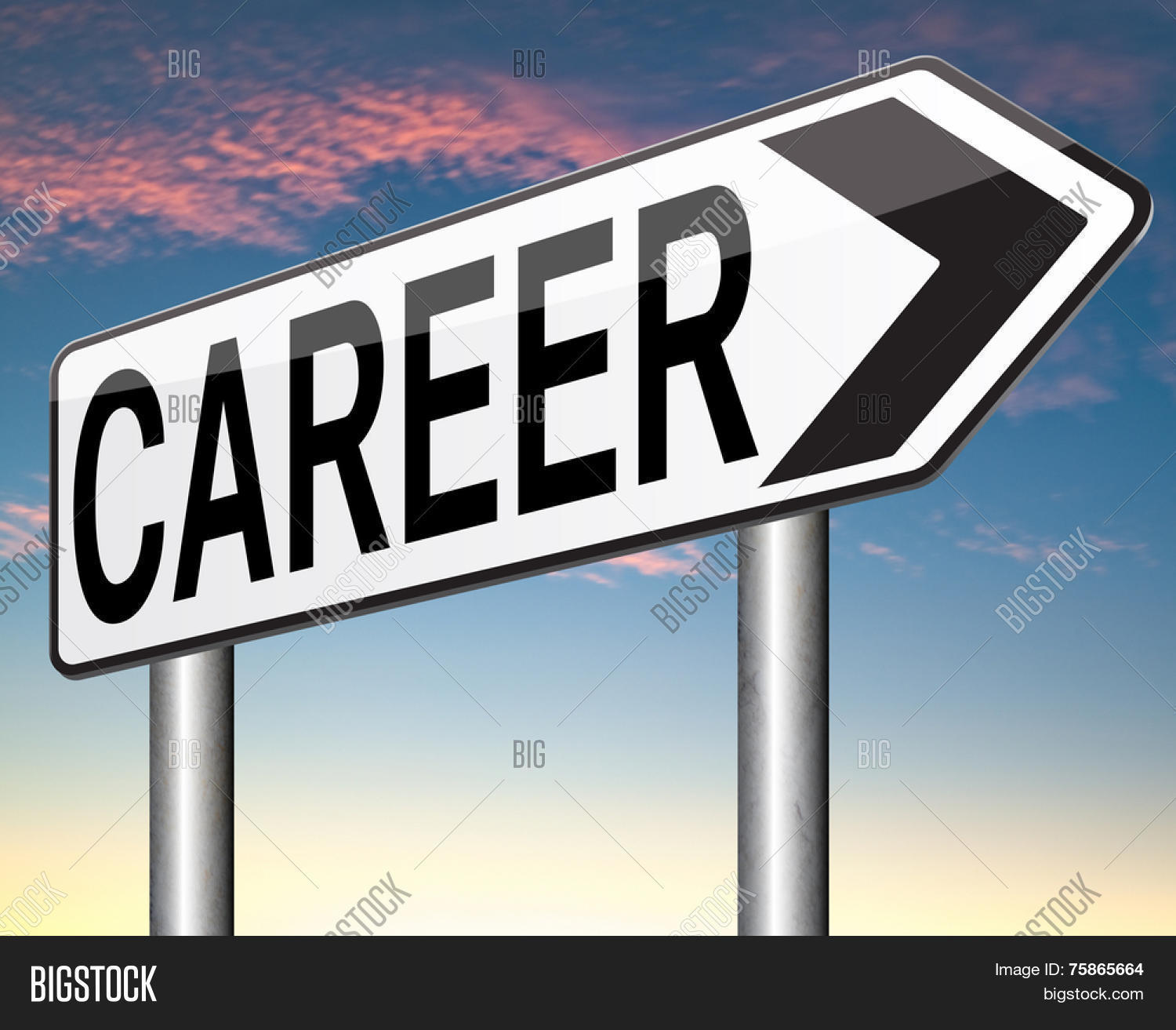 career change or move careerist new job opportunity stock photo career change or move careerist new job opportunity