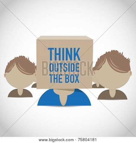 think outside the box group