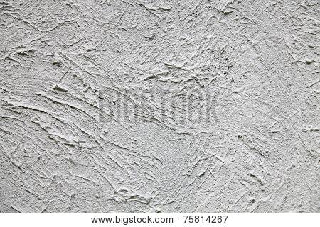 Texture Of Slapdash
