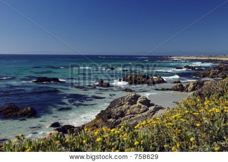 Beach_0005