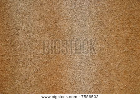 Wooden Brown Grunge Background