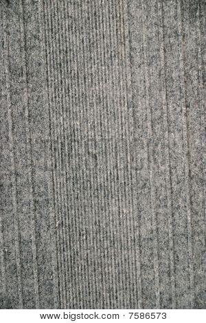 Cracked Grunge Slate Background