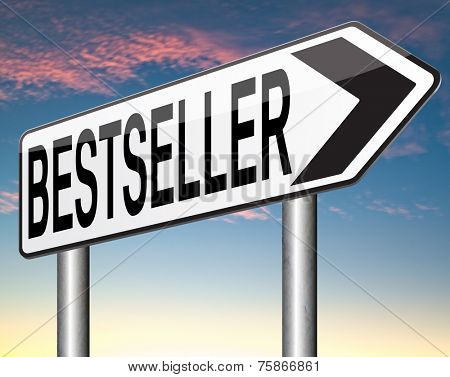 bestseller trending now top product, most popular and wanted item