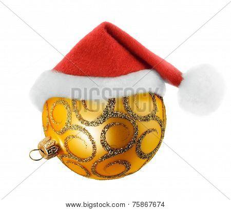 New Year Christmas Decoration