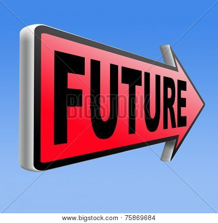 unfolding near future fortune telling and science fiction predictions
