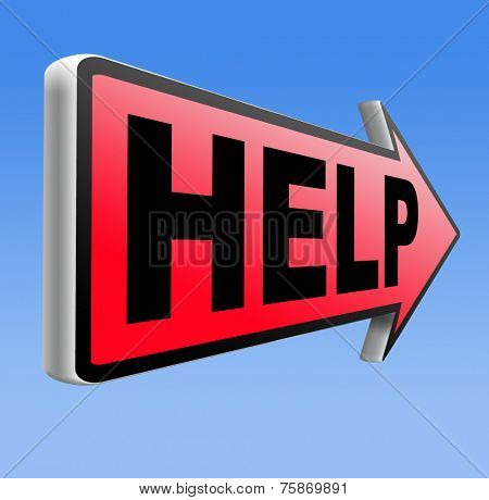help need support find solution please give a us helping hand if you wanted assistance