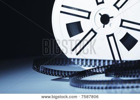 8-mm-film