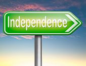 image of disabled person  - independence independent life for the elderly disabled or young people  - JPG