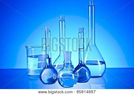 laborat9ory