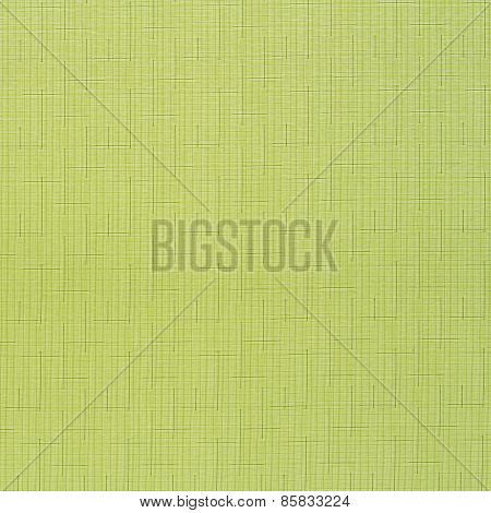 Canvas linen background