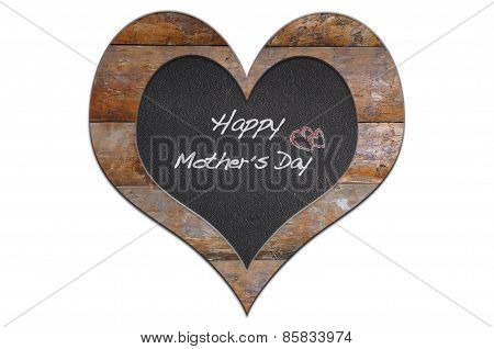Mothers Day.