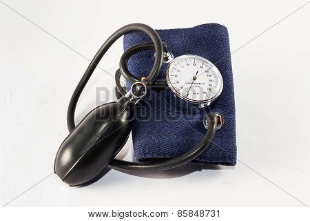 Apparatus Pressure