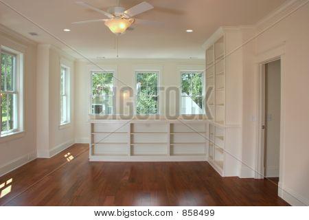 livingroom6