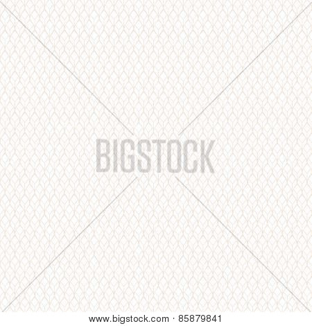 Modern abstract geometric pattern . Can be used for backgrounds and page fill web design