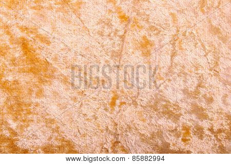 Luxury Soft Golden Background