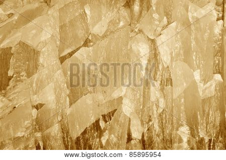 Abstract Background Made From Natural Of Jade Surface.