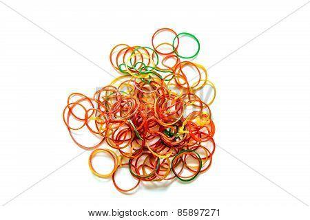 Plastic Band