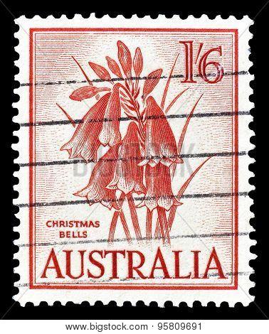 Australia 1959
