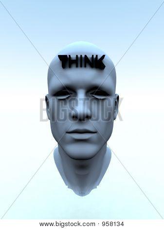 Think 20