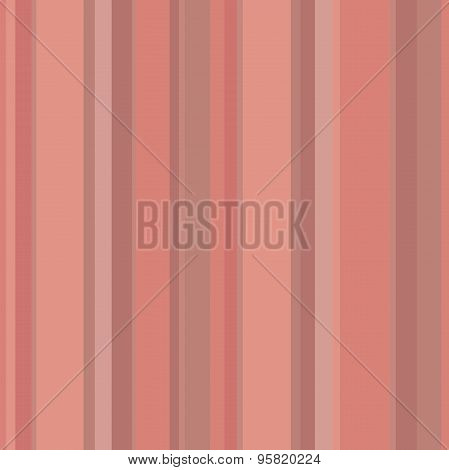 Abstract  Wallpaper With Strips