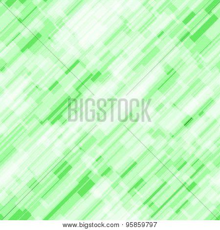 Seamless geometric wallpaper background..