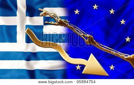 Greece Help