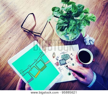 Picture Photography Frame Image Creativity Concept