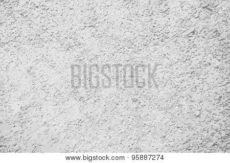 gray concrete texture, vector