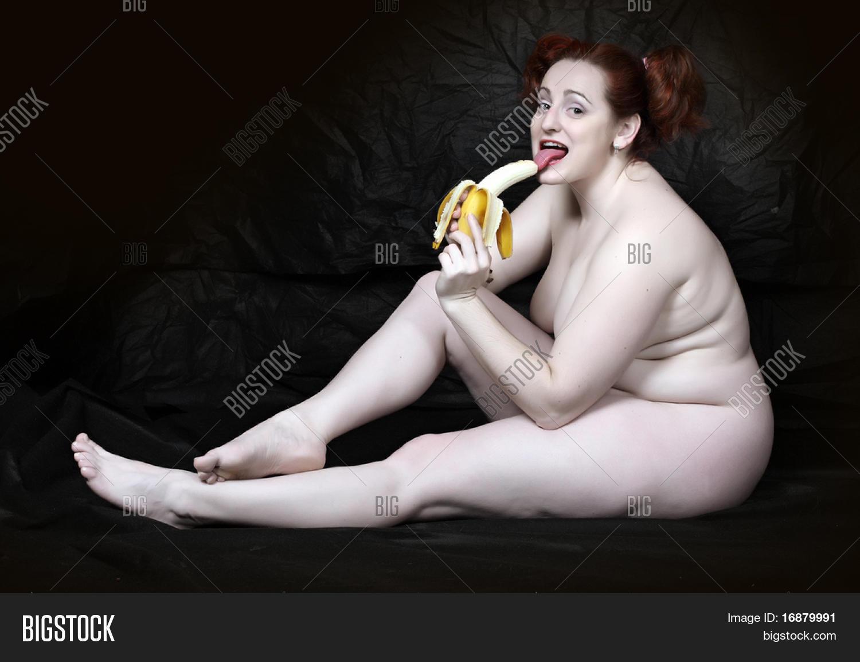 Foto de imagen de arte desnuda