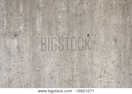 hi res image of concrete