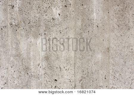 hi res image of concrete