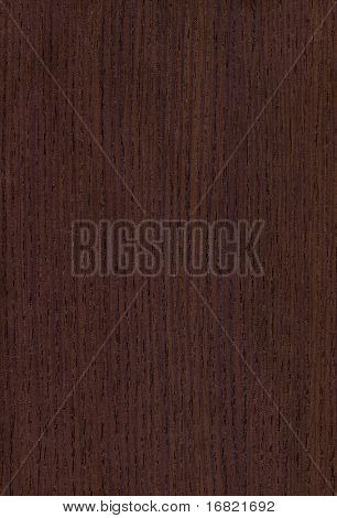 wenghè texture wood