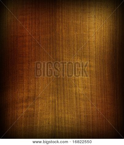 fine image of natural wood texture
