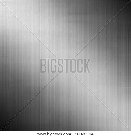 aluminum texture 16