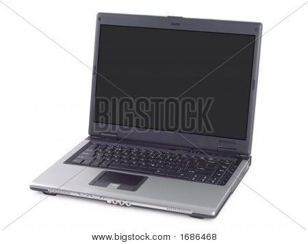 Electronic Notepad