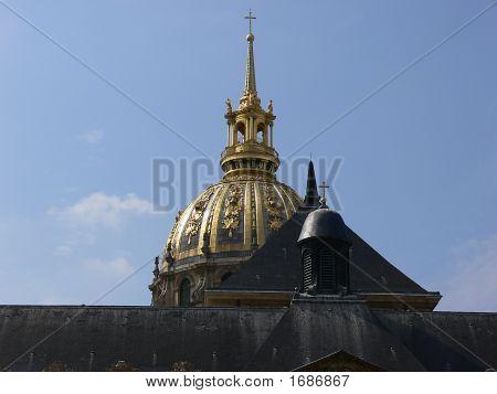 Paris Best