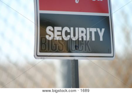 High Security