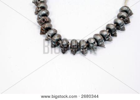 Iron Skulls2