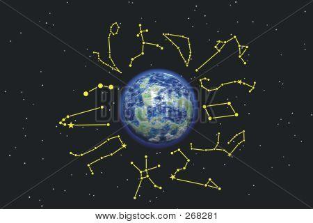 Zodiac Ii