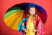 Enjoy Rainy Weather With Proper Garments. Waterproof Accessories Manufacture. Waterproof Accessories poster